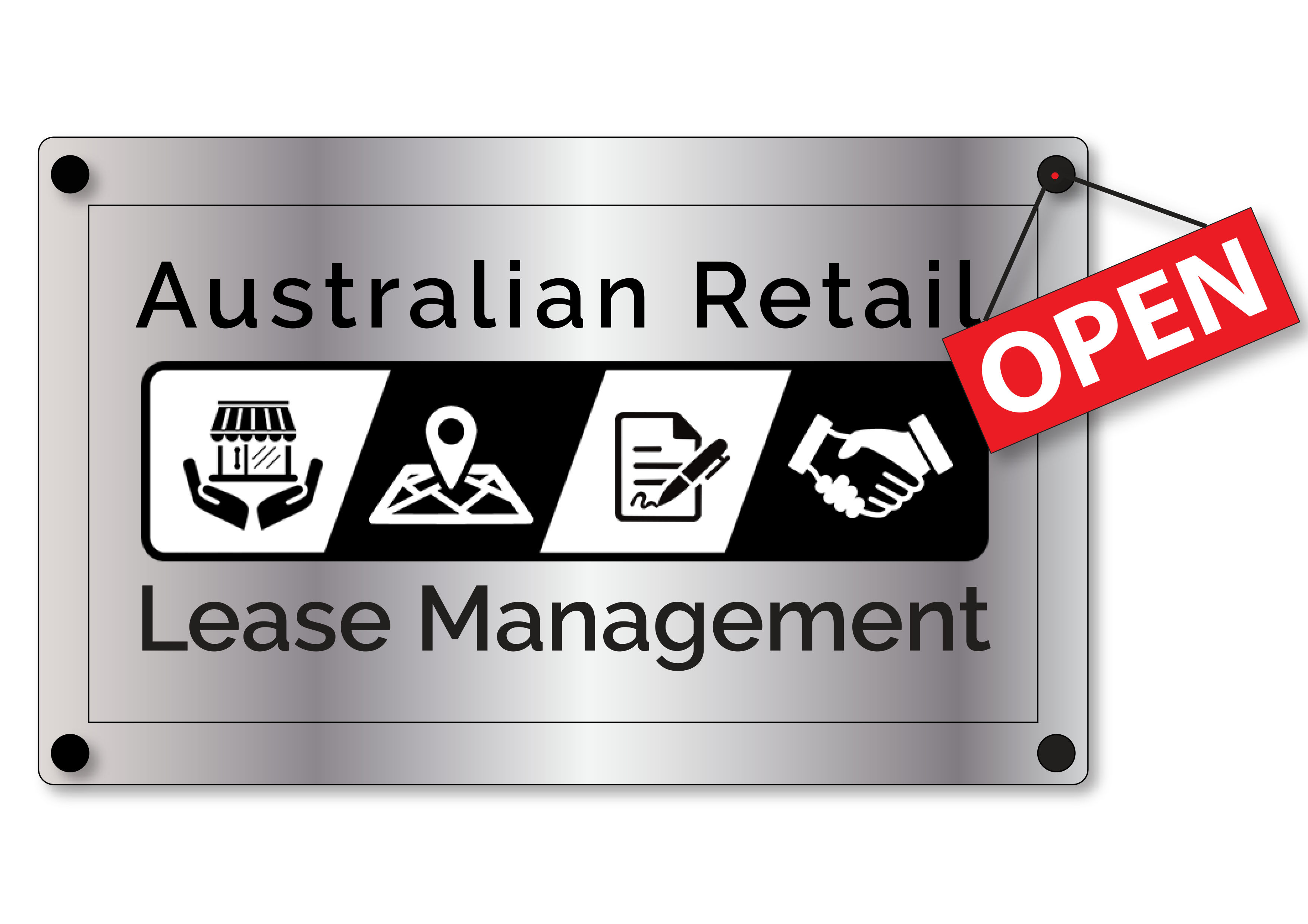 RetailLease | Lease Management for Specialty Shops